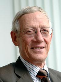 Wilfried Vollmer