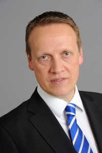 andreas vollmer bvk