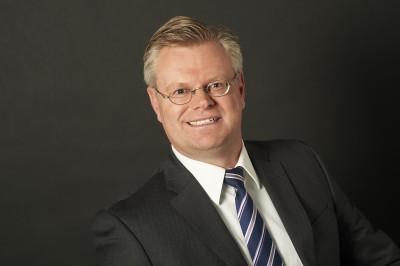 Carsten Strüwe