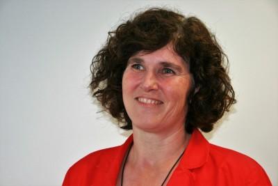 Ilka Steinke